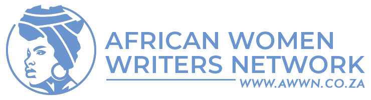 African Women Writers Network